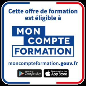 Cours d'anglais TOEIC éligible au CPF à Lyon, Pôle Prépa